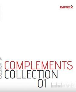 Birex Complements 1