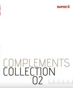 Birex Complements 2