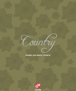 Catalogo GM Country