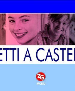 Catalogo ZG Letti a Castello